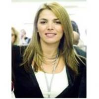 Melissa, 28 on AngelicMatch.com