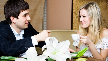 Dating Secrets: Pay Attention and avoid Office Chat